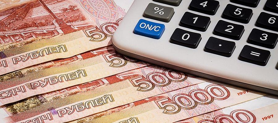Ю. Борисов заявил, что налоговые изменения значительнее всего ударят по ЛУКОЙЛу и Газпром нефти