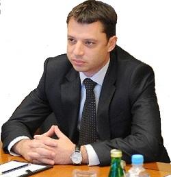 Болгария  30 марта 2012 г подтвердила Газпрому  заинтересованность в  Южном потоке. Чего это стоило А.Миллеру?