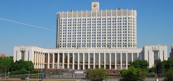 Д. Медведев поручил подготовить меры по наращиванию экспорта нефтегазохимической продукции Голосовать!