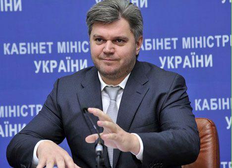 Украина с начала апреля 2013 г не закачивала российский газ в ПХГ. Демонстративно?