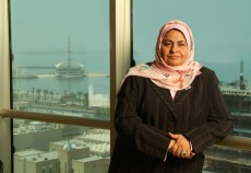 Kuwait Energy posts 26.9 % Q4 revenue hike