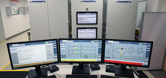Транснефть расширяет сотрудничество с нефтяными компаниями по поставке оборудования СИКН