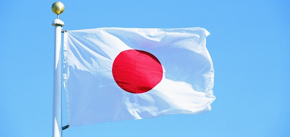 Japan to boost energy cooperation with Russia