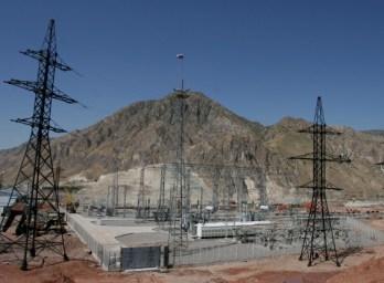 В Таджикистане готовится к запуску первый НПЗ