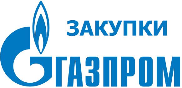 Газпром. Закупки. 25 апреля 2019 г. Строительно-монтажные работы и прочие закупки