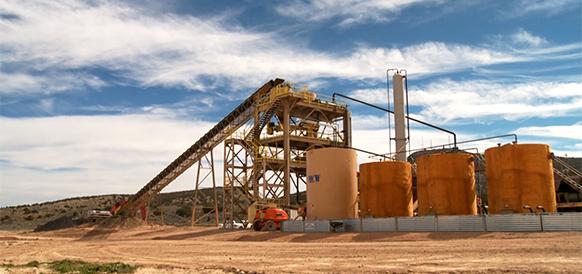 Utah: Home of the Next Oil Sands Breakthrough?