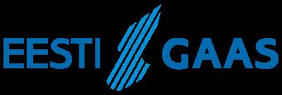 Владельцы Eesti Gaas Эстонии все-таки решили продавать газопровод