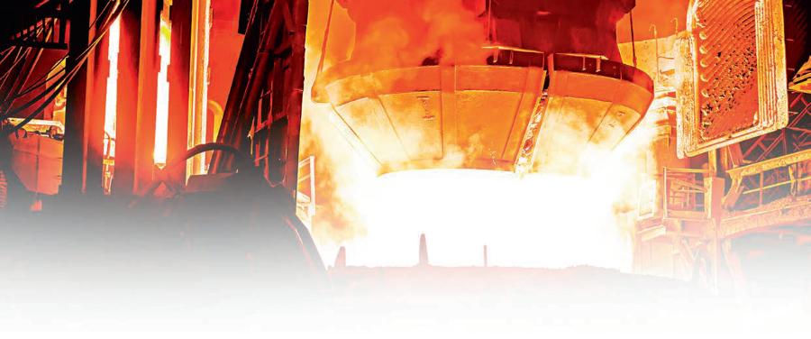 Регулируемое горение  газовый анализ с применением настраиваемого диодного лазерного анализатора для управления горением в нагревателях