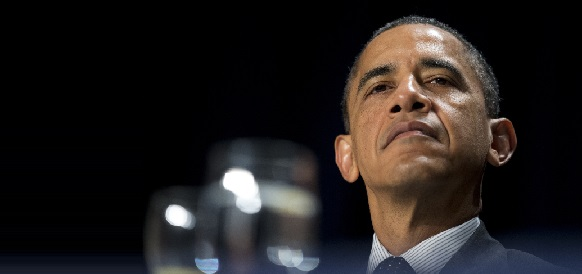 В администрации Б. Обамы законопроект о снятии запрета на экспорт нефти посчитали ненужным