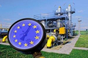 Украина признала газовые договоры с Россией. Подпись в 2009 г ставил вновь назначенный чиновник И.Диденко