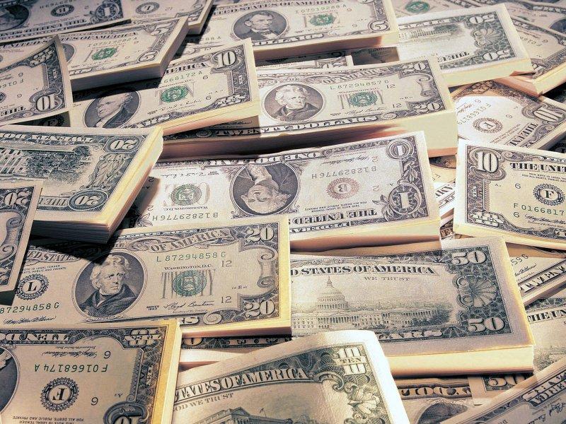 Российские власти не будут выделять деньги на погашение долгов отечественных компаний