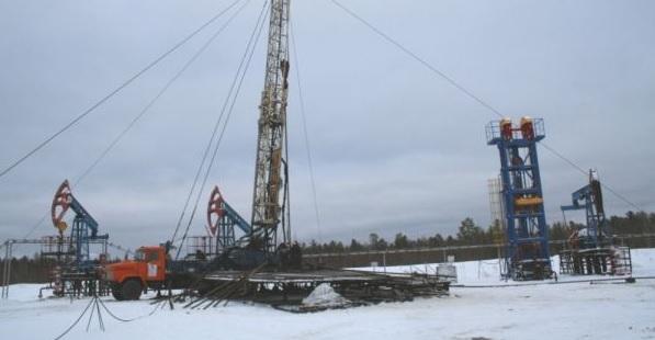 Почти договорились. Минэнерго и Минфин согласовали основные подходы по новой системе налогообложения нефтяной отрасли промышленности