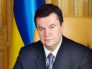 В.Янукович списал долги за газ на сумму 24 млрд гривен.Нафтогаз вздохнул с облегчением.