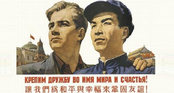 Снова 1-я. Россия 2-й месяц подряд удерживает лидерство по объемам поставок нефти в Китай
