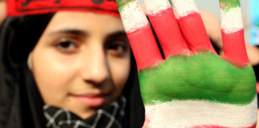 Иран откроет двери международным инвесторам?