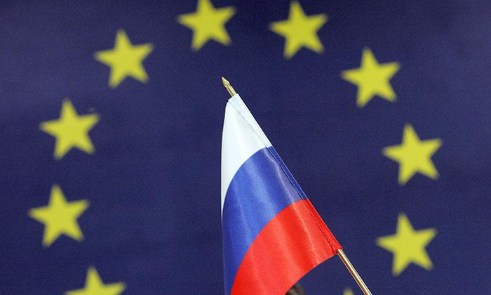 В руки СМИ попал возможный план Европейского Энергетического союза