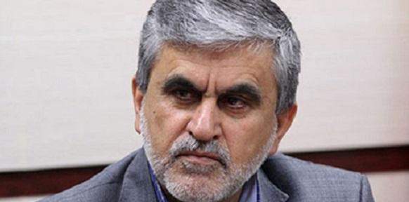 После отмены санкций Иран подписал контракты с нефтегазовыми мейджорами на поставку нефти в Европу. Но не со всеми