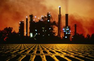 Российские компании выступили с инициативой построить энергетические объекты в Крыму