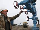 С 1 мая — повышенные экспортные пошлины на нефть