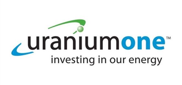 Росатом создал в Швейцарии дочку Uranium One Trading AG для торговли металлами и минералами