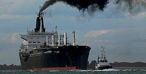 Дополнительные затраты судовладельцев при введении ограничений по окислов азота составят 24%