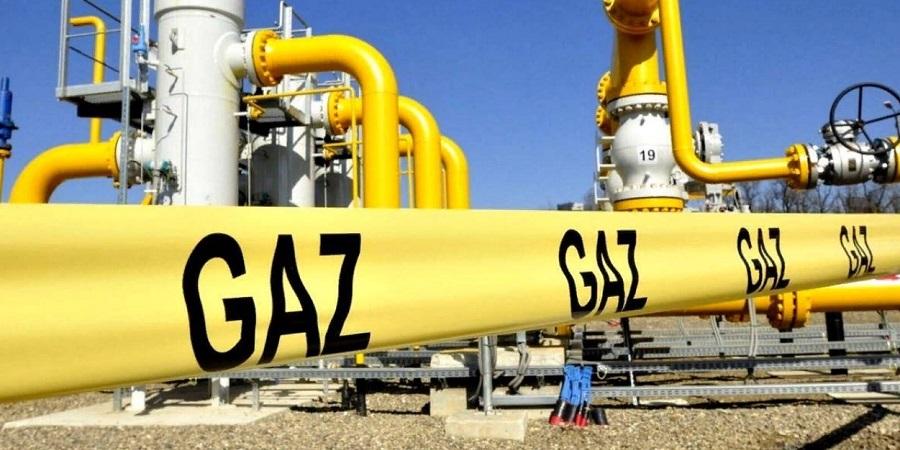 Нафтогаз завершил бурение сверхглубокой скважины на Комышнянском месторождении