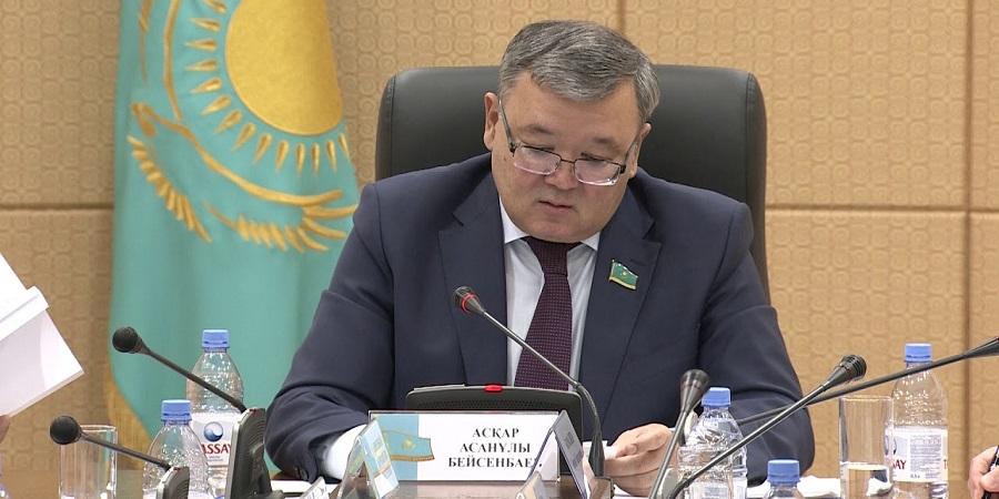 Белоруссия и Казахстан могут подписать соглашение о поставках нефти в октябре 2019 г.