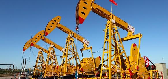 Рынок нефтесервисных услуг в Казахстане составляет около 7 млрд долл США/год