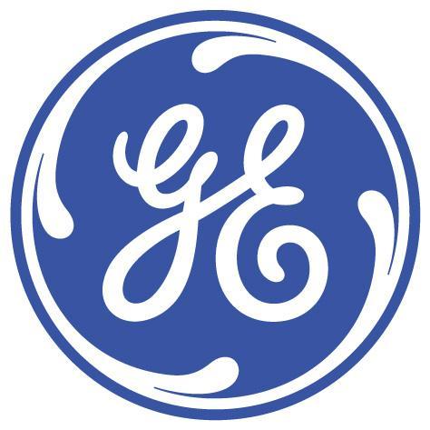 Технологии GE способствуют утилизации попутного газа