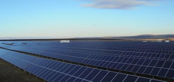 Фортум получил право на строительство солнечной и ветряной генерации в России на основе механизма возврата инвестиций