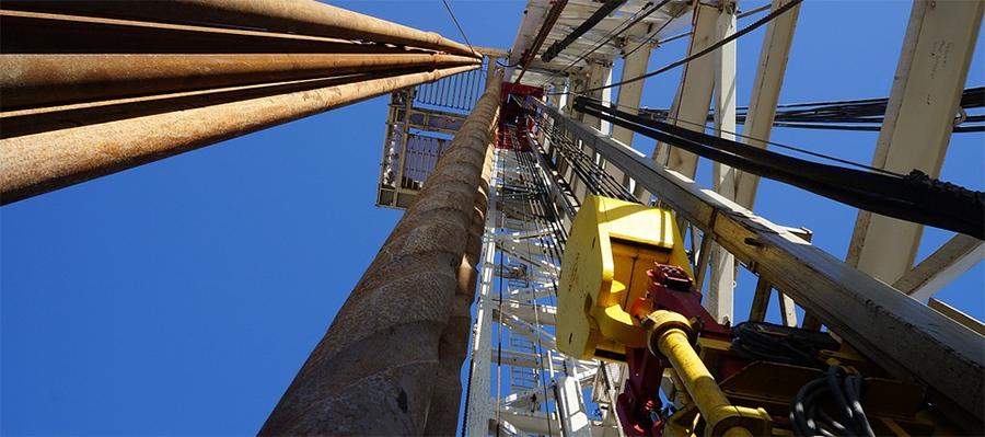 Роснефть в 1-м квартале 2021 г. увеличила добычу жидких углеводородов на 1%, газа - на 4,6%