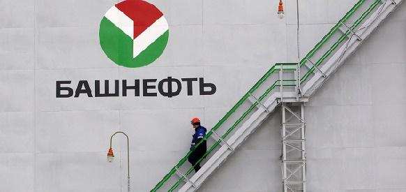 Башнефть запустила высокотехнологичную газокомпрессорную станцию
