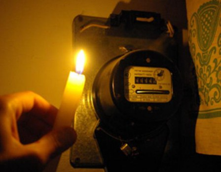 Власти Сахалина думают о том, как решить проблему с дефицитом газа для населения