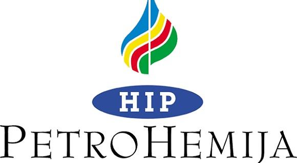 Gazprom Neft eyes Serbia's Petrohemija