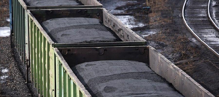 В Южной Якутии построят железнодорожную станцию для отгрузки угля с Инаглинского ГОКа