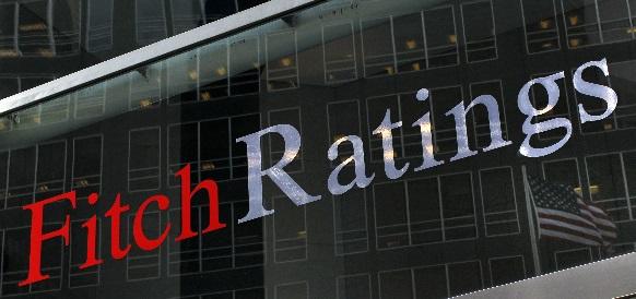 Fitch хотят пересмотреть рейтинг Eurasia Drilling из-за новых предложений о покупке