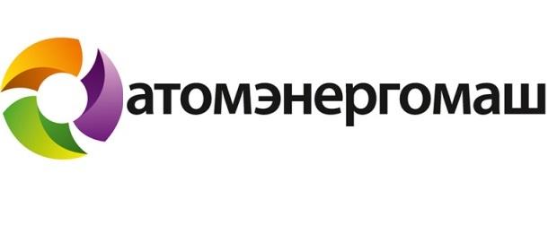 Атомэнергомаш к марту 2018 г изготовит для СИБУР-Кстово 6 герметичных электронасосов