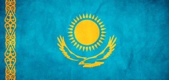 Больше нефти и газа. Казахстан пересмотрел в сторону увеличения прогноз по добыче углеводородов