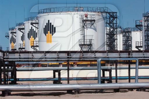 Rosneft denies Bashneft cooperation offer on Trebs, Titov deposits