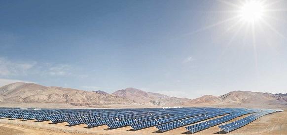 Выработка солнечных электростанций под управлением Хевел превысила 146 ГВт*ч