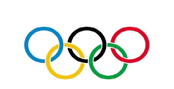 Газпром не будет сокращать финансирование подготовки сборной России к Олимпиаде