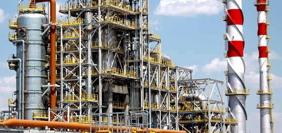 Прогнозирование эффективных режимов эксплуатации промышленной установки каталитического крекинга