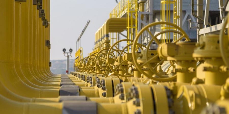 Азербайджан приступает к коммерческим поставкам газа по газопроводу TAP