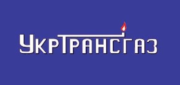 Кредитный портфель Укртрансгаза упал в 2 раза на начало 2015 г