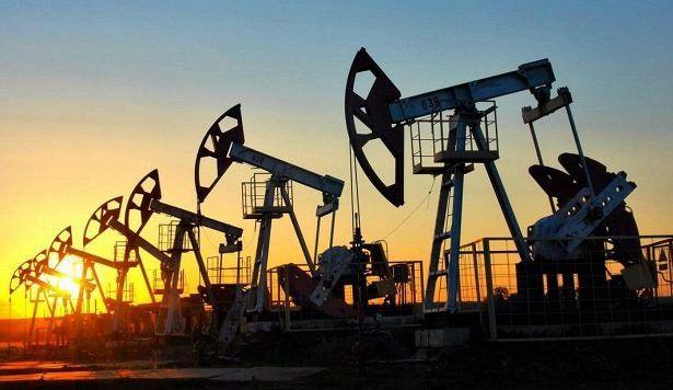Оценка эффективности применения забойных электротермических комплексов для добычи высоковязкой нефти в условиях низких мировых цен на нефть