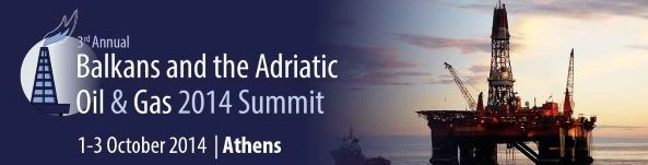 """""""The industry welcomes Government collaboration, as geology doesn't respect national borders"""" – Balkans and the Adriatic Oil & Gas Summit"""