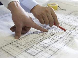 Задача, рождённая реальной потребностью проектировщиков