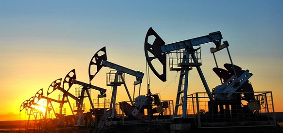 Казахстан снизит добычу нефти на 200 тыс. баррелей в сутки