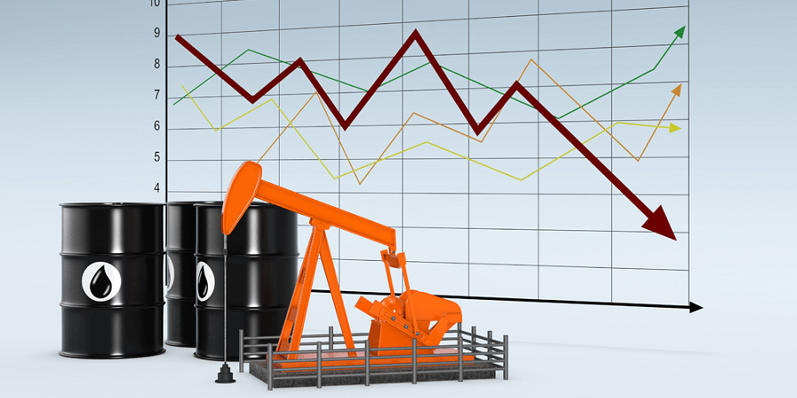 Russia calls for a global response to the oil demand crisis