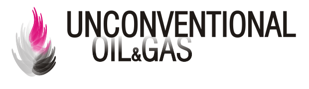 International Conference Unconventional Oil & Gas. Eastern Europe & CIS